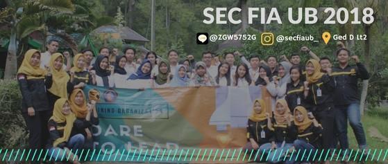 SEC FIA UB (1)